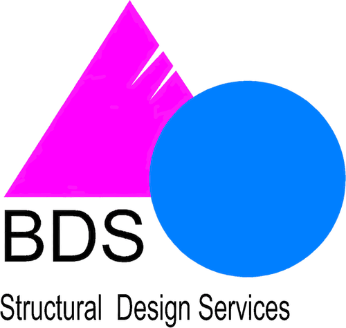 BDS Structural Design Services Ltd